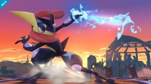 Greninja_Super_Smash_Bros_pokemontimes-it