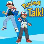 PokéTalk_generazioni_pokemontimes-it