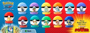 campagna_happy_meal_usa_2014_battle_launcher_pokemon_XY_pokemontimes-it