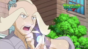 cetrillo_preview_episodi_Pokemon_XY_pokemontimes-it