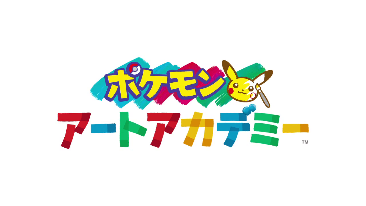 logo_pokemon_art_academy_3ds_pokemontimes-it