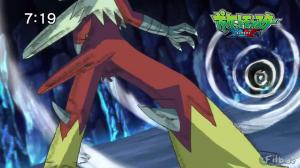 megablaziken_preview_episodi_Pokemon_XY_pokemontimes-it