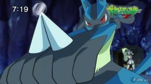 megalucario_ornella_preview_episodi_Pokemon_XY_pokemontimes-it