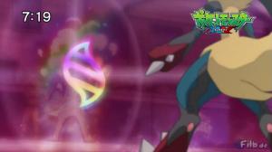 megalucario_preview_episodi_Pokemon_XY_pokemontimes-it