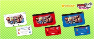 nintendo_3ds_xl_speciale_calcio_giapponese_pokemontimes-it