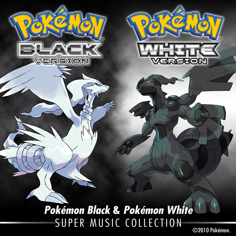 pokemon_bianco_e_nero_colonna_sonora_pokemontimes-it