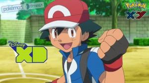 pokemon_serie_XY_su_disney_XD_pokemontimes-it