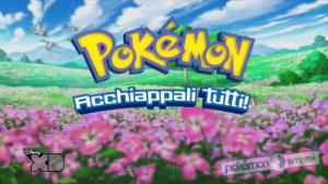Pokémon Theme (XY Version)