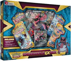 Krookodile_EX_Box_pokemontimes-it