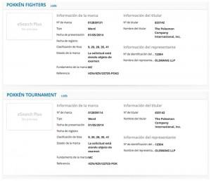 Pokkén_Fighters_Pokkén_Tournament_marchi_registrati_WiiU_pokemontimes-it
