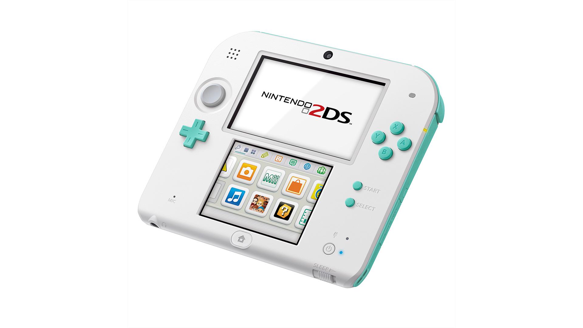 Sea_Green_Nintendo_2DS_pokemontimes-it