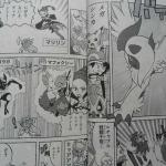 ash_contro_i_ladri_manga_diancie_e_il_bozzolo_della_distruzione_pokemontimes-it