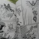 ash_vola_con_hawlucha_manga_diancie_e_il_bozzolo_della_distruzione_pokemontimes-it