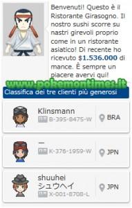 classifica_mance_ristorante_girasogno_pokemontimes-it