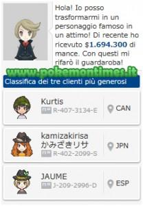 classifica_mance_trasformista_pokemontimes-it