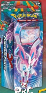 deck_sylveon_gcc_xy_furious_fists_pokemontimes-it