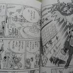 diancie_parla_col_gruppo_manga_diancie_e_il_bozzolo_della_distruzione_pokemontimes-it