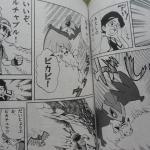 hawlucha_prende_pikachu_manga_diancie_e_il_bozzolo_della_distruzione_pokemontimes-it