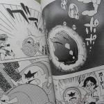 il_bozzolo_yveltal_manga_diancie_e_il_bozzolo_della_distruzione_pokemontimes-it