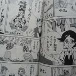 mirris_steel_manga_diancie_e_il_bozzolo_della_distruzione_pokemontimes-it