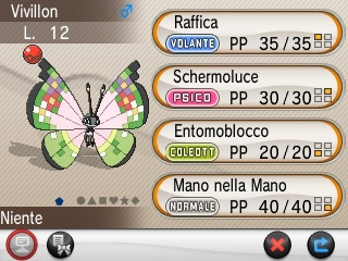 mosse_vivillon_sbarazzino_pokemontimes-it