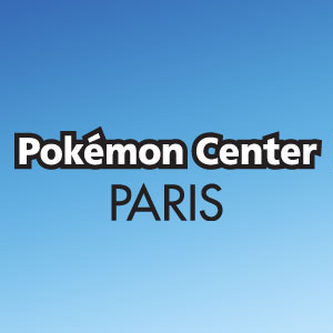 pokemon_center_paris_pokemontimes-it