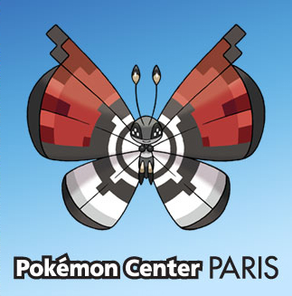pokemon_center_paris_vivilion_pokemontimes-it