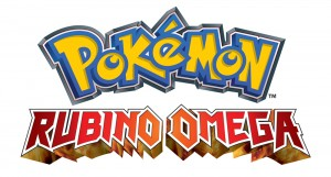 pokemon_rubino_omega_logo_ita_hd_pokemontimes-it