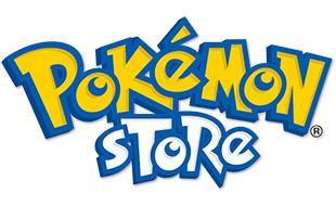 pokemon_store_giappone_logo_pokemontimes-it