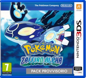 pokemon_zaffiro_alpha_boxart_ita_hd_pokemontimes-it