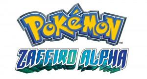 pokemon_zaffiro_alpha_logo_ita_hd_pokemontimes-it