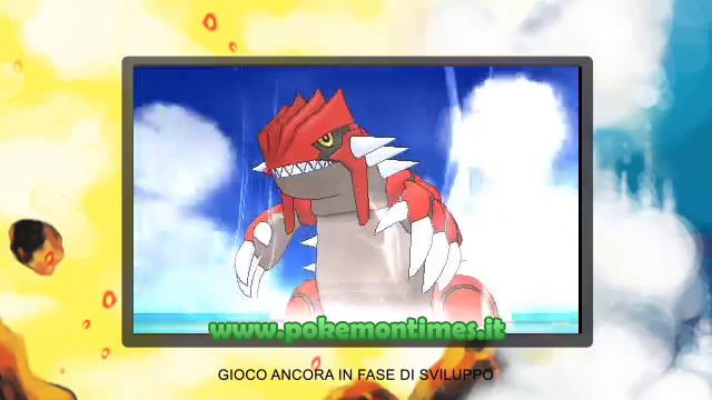 primo_video_esclusivo_groudon_rubino_omega_zaffiro_alpha_pokemontimes-it