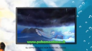 primo_video_esclusivo_kyogre_rubino_omega_e_zaffiro_alpha_pokemontimes-it