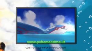 primo_video_esclusivo_kyogre_rubino_omega_zaffiro_alpha_pokemontimes-it