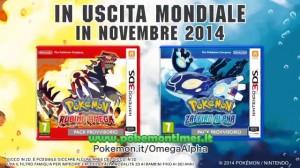 primo_video_esclusivo_pokemon_rubino_omega_zaffiro_alpha_pokemontimes-it