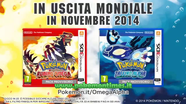 primo_video_esclusivo_pokemon_rubino_omega_zaffiro_alpha_pokemontimes-it