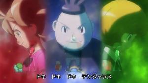 shauna_tierno_trovato_nella_serie_pokemon_xy_pokemontimes-it
