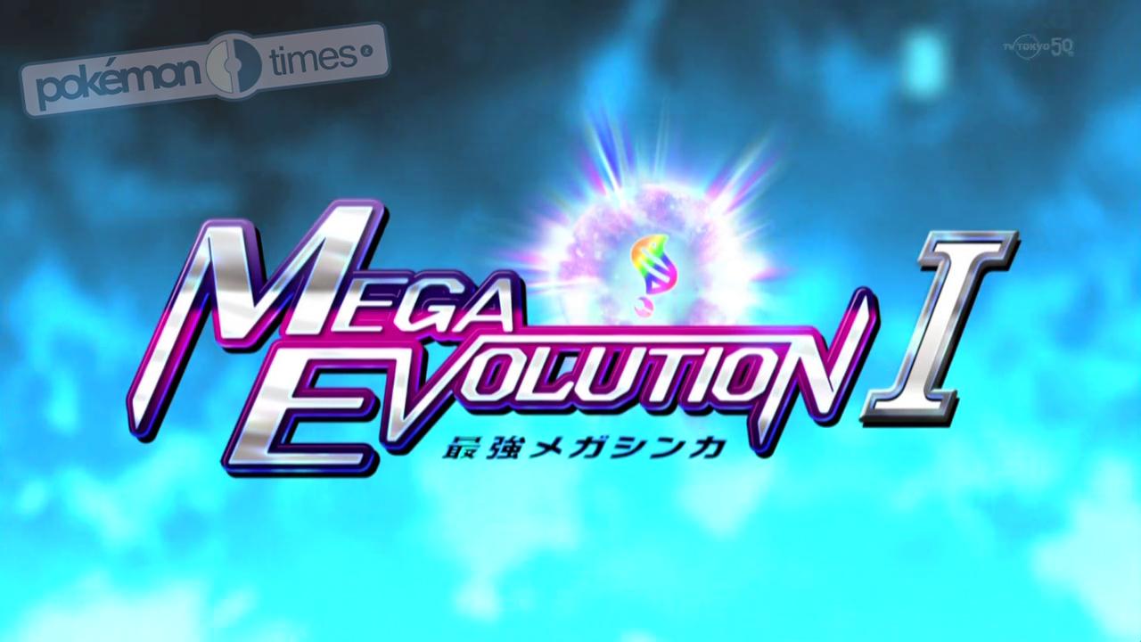 speciale_megaevoluzione_più_forte_pokemontimes-it