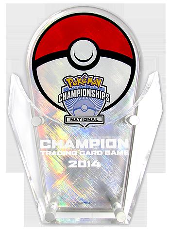 trofeo_campionati_nazionali_2014_pokemontimes-it