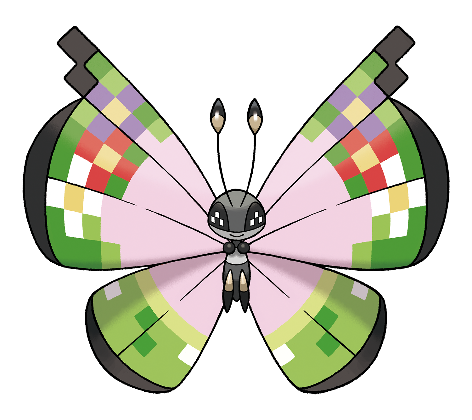 vivillon_fancy_motivo_sbarazzino_pokemontimes-it
