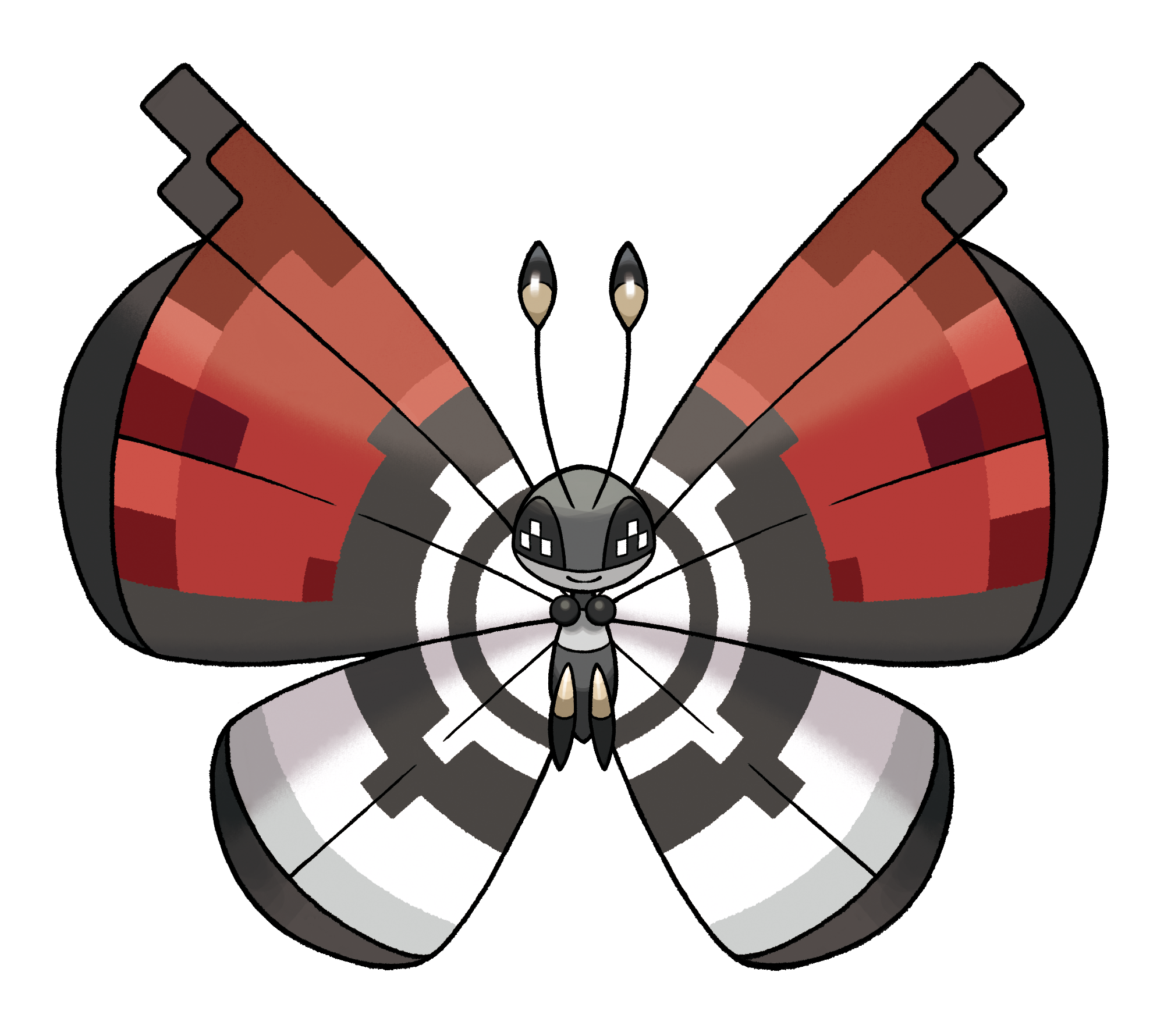 vivillon_manto_poke_ball_pokemontimes-it