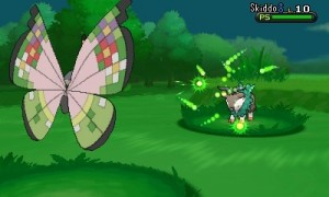 vivillon_motivo_sbarazzino_screen_02_pokemontimes-it