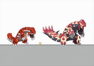 Groudon_confronto_ArcheoGroudon_rubino_omega_zaffiro_alpha_pokemontimes-it (Copia)