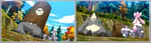 Immagini_special_Princess_Diancie_of_the_Diamond_Ore_Country_pokemontimes-it