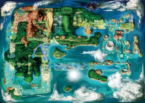 Mappa_di_Hoenn_rubino_omega_zaffiro_alpha_pokemontimes-it