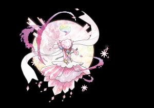 MegaDiancie_artwork_megaevoluzione_artwork_rubino_omega_zaffiro_alpha_pokemontimes-it