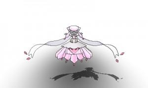 MegaDiancie_screen04_rubino_omega_zaffiro_alpha_pokemontimes-it
