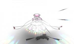 MegaDiancie_screen05_rubino_omega_zaffiro_alpha_pokemontimes-it