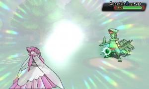 MegaDiancie_screen06_rubino_omega_zaffiro_alpha_pokemontimes-it