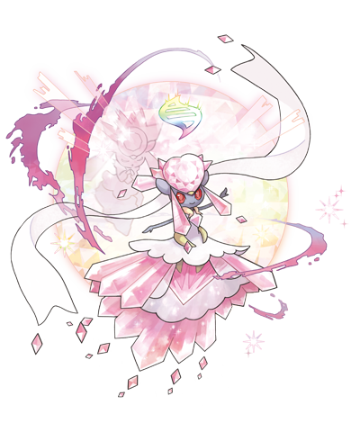 Mega_Diancie_pokemontimes-it
